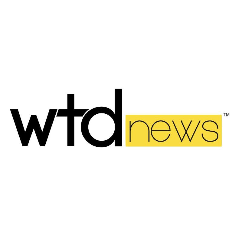 Wtd news