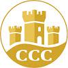 Castle Commercial Capital
