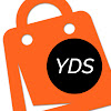 Yourdream stores