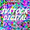 SVStock Digital
