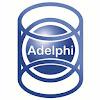 AdelphiGroup