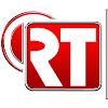 Grupo Radiotele