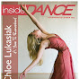 Inside Dance Magazine