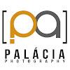 Palacia Photography