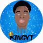 KING YT