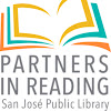 Partners in Reading - San Jose Public Library