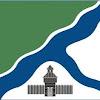 Управление Образования города Бердск
