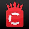 CMPTV