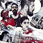 Bekaar Films