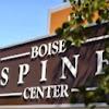 Boise Spine Center