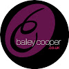 Bailey Cooper Photography and Video