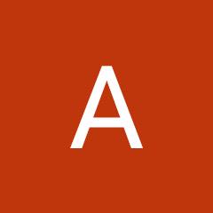 Asperger Way - Ilaria y Simone