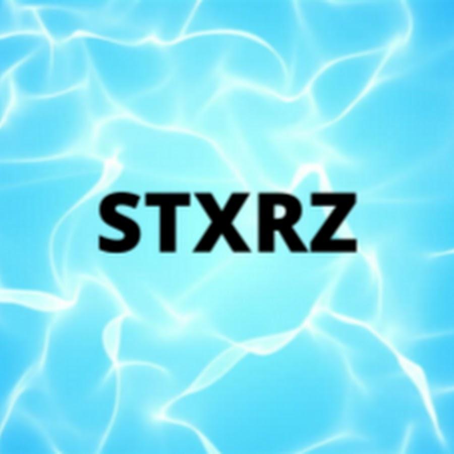 stxrz - YouTube