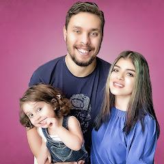 Ahmed Hassan Family Net Worth