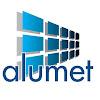 Alumet Systems