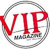 VIP 365 Mag