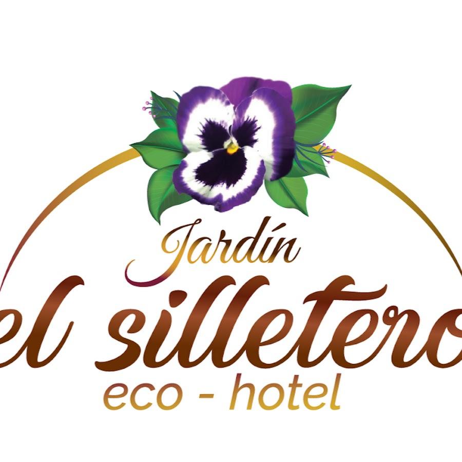 Eco Hotel Jardin El Silletero Youtube
