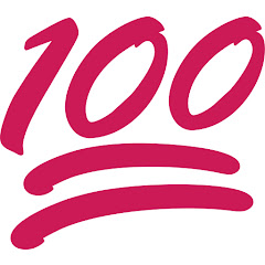 IV100