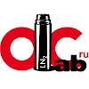 OCLab - Лаборатория оверклокинга