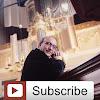 Jacques van Oortmerssen - Organist - Classical Musician