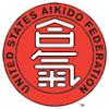 North Coast Aikikai