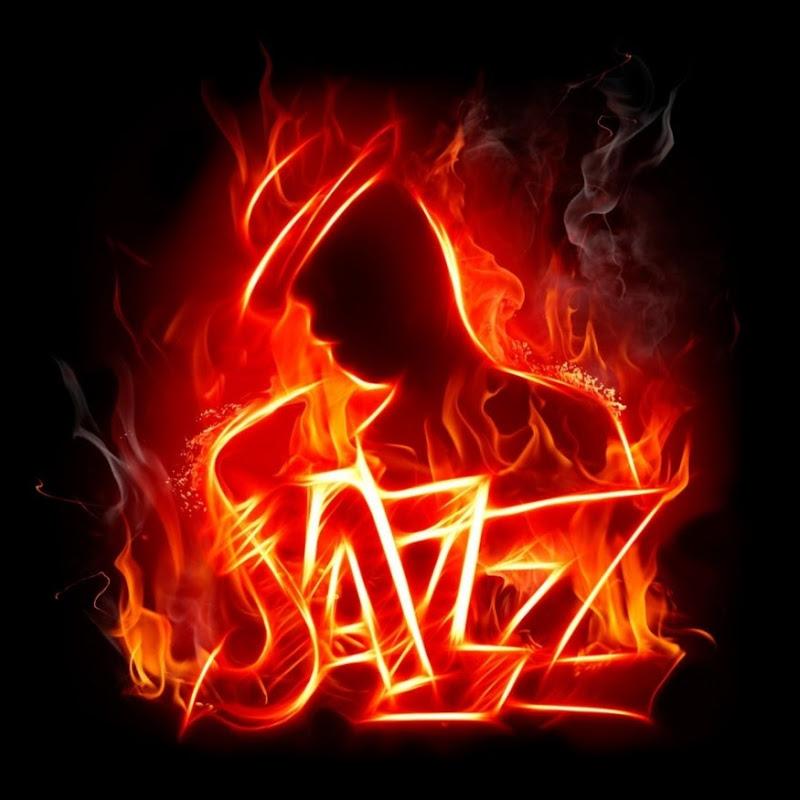 Audiophile & Jazz