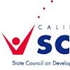 California DD Council