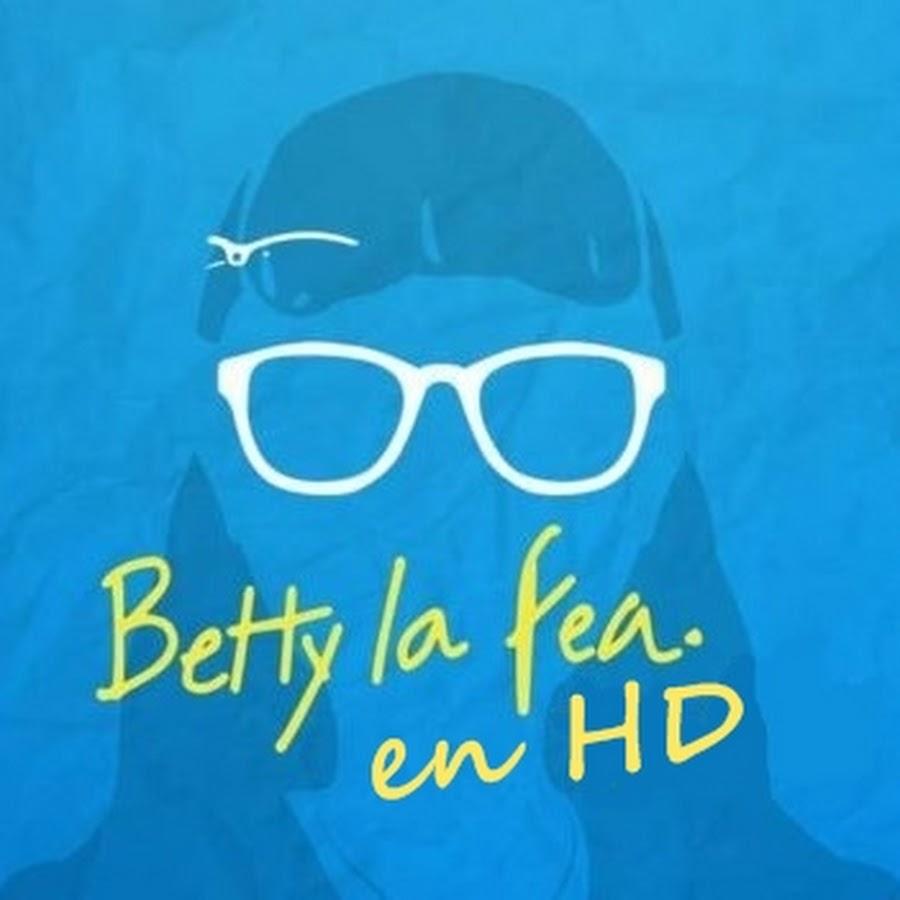 Betty la Fea HD - YouTube