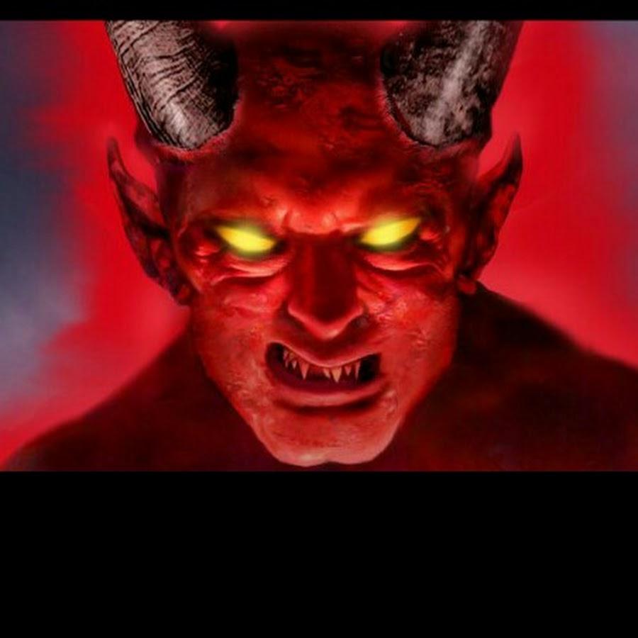 Кто такой Сатана?