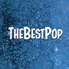 TheBestPop