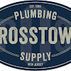 Crosstown Plumbing Supply