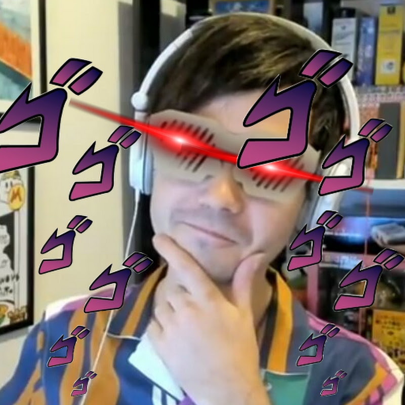 Dashboard Video Kirbendoworld Yo Kai Watch 2 épisode 1