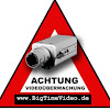 BigTimeVideo