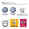 Martins Group