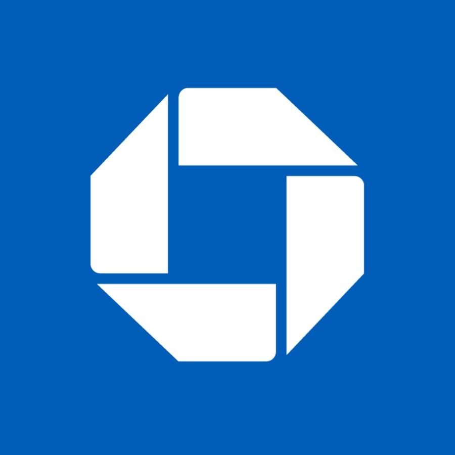 Chase - YouTube