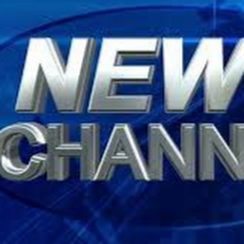 National News Channel