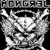 AdamMongrel