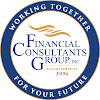 Fountain Financial Advisors - Financial Consultants Group, Inc.