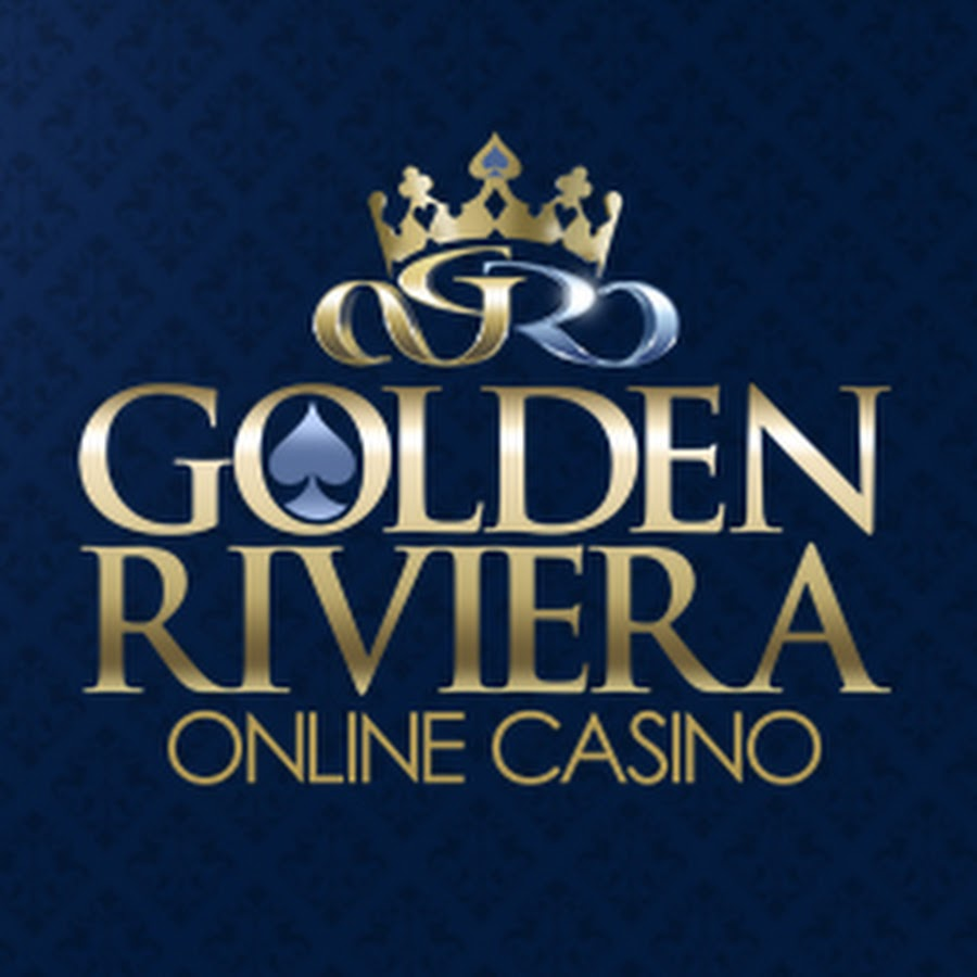 slots at empire casino