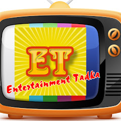 Entertainment Tadka Net Worth
