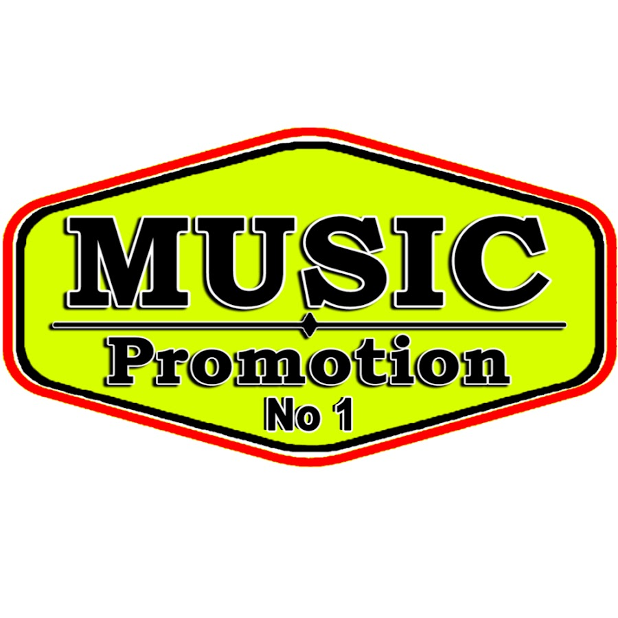 Music Promotion Corp - #GolfClub