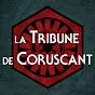 La Tribune de Coruscant