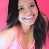 Blog Priscila Aborda
