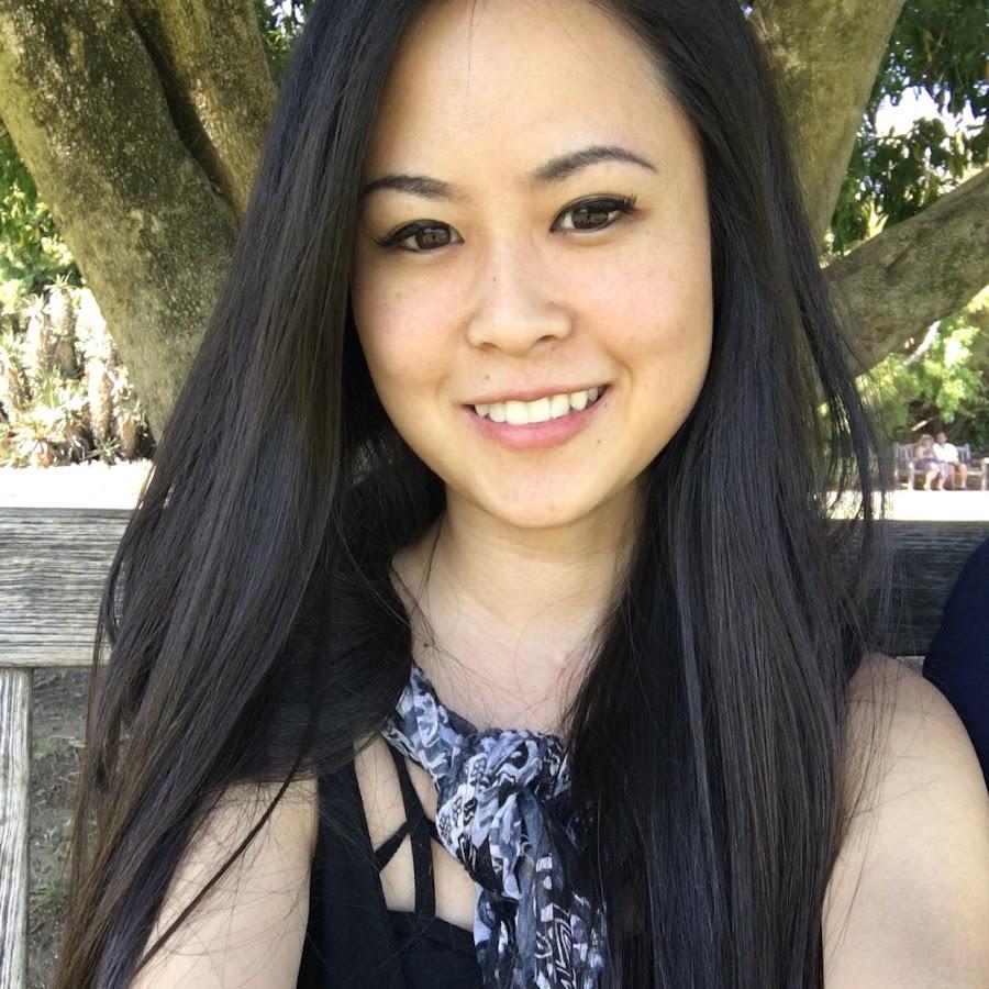 Emily Lu - YouTube