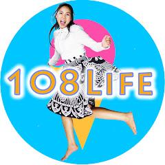 108Life Net Worth