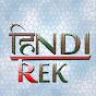 Hindi Trek