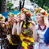 Київ Туризм