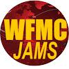 WFMC Jams