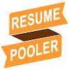 Resume Pooler