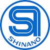 SHINANO AIR TOOLS